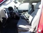 2018 Silverado 1500 Crew Cab 4x2,  Pickup #182223 - photo 12
