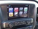 2018 Silverado 1500 Crew Cab 4x2,  Pickup #182223 - photo 21