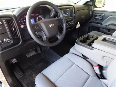 2018 Silverado 1500 Crew Cab 4x2,  Pickup #182262 - photo 14