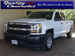 2018 Silverado 1500 Crew Cab 4x2,  Pickup #182262 - photo 1