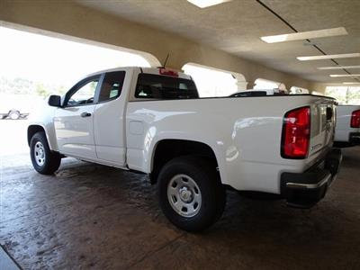 2019 Colorado Extended Cab 4x2,  Pickup #190090 - photo 2