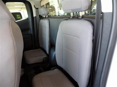 2019 Colorado Extended Cab 4x2,  Pickup #190090 - photo 7