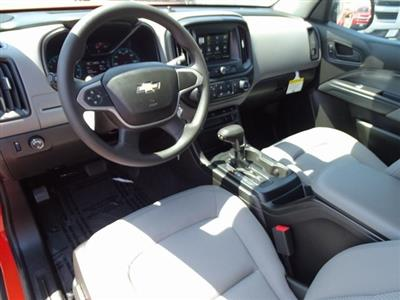 2019 Colorado Extended Cab 4x2,  Pickup #190106 - photo 15