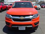 2019 Colorado Extended Cab 4x2,  Pickup #190106 - photo 3