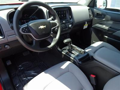 2019 Colorado Extended Cab 4x2,  Pickup #190116 - photo 15