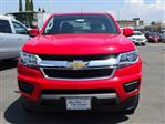2019 Colorado Extended Cab 4x2,  Pickup #190116 - photo 3