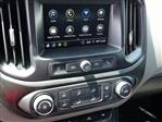 2019 Colorado Extended Cab 4x2,  Pickup #190116 - photo 21