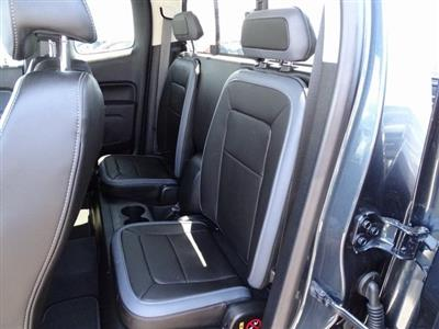 2019 Colorado Extended Cab 4x2,  Pickup #190128 - photo 10