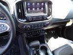 2019 Colorado Extended Cab 4x2,  Pickup #190128 - photo 21