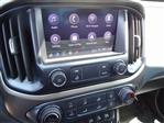 2019 Colorado Extended Cab 4x2,  Pickup #190128 - photo 22