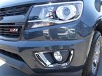 2019 Colorado Extended Cab 4x2,  Pickup #190128 - photo 4