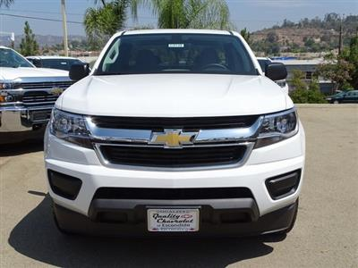 2019 Colorado Extended Cab 4x2,  Pickup #190132 - photo 3