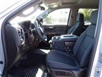 2019 Silverado 1500 Crew Cab 4x4,  Pickup #190146 - photo 14