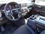 2019 Silverado 1500 Crew Cab 4x4,  Pickup #190146 - photo 16