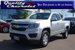 2019 Colorado Extended Cab 4x2,  Pickup #190181 - photo 1