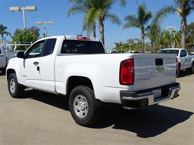 2019 Colorado Extended Cab 4x2,  Pickup #190182 - photo 2