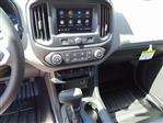 2019 Colorado Extended Cab 4x2,  Pickup #190182 - photo 20