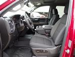 2019 Silverado 1500 Crew Cab 4x4,  Pickup #190183 - photo 14