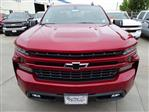 2019 Silverado 1500 Crew Cab 4x4,  Pickup #190183 - photo 3