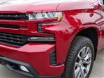 2019 Silverado 1500 Crew Cab 4x4,  Pickup #190183 - photo 4