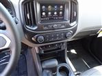 2019 Colorado Crew Cab 4x2,  Pickup #190184 - photo 20