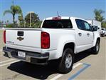 2019 Colorado Crew Cab 4x2,  Pickup #190184 - photo 7