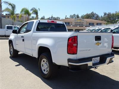 2019 Colorado Extended Cab 4x2,  Pickup #190185 - photo 2