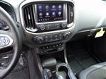 2019 Colorado Extended Cab 4x2,  Pickup #190198 - photo 21