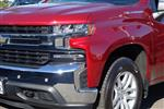 2019 Silverado 1500 Crew Cab 4x2,  Pickup #190199 - photo 3