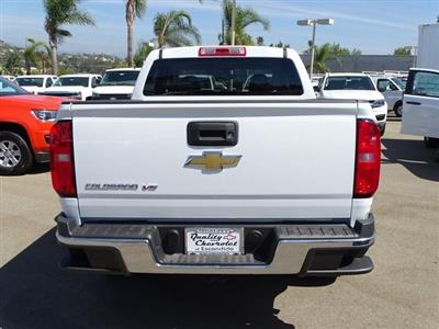2019 Colorado Crew Cab 4x2,  Pickup #190234 - photo 6