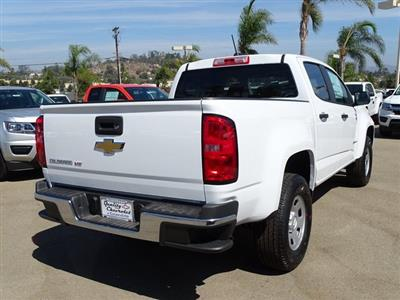 2019 Colorado Crew Cab 4x2,  Pickup #190234 - photo 7