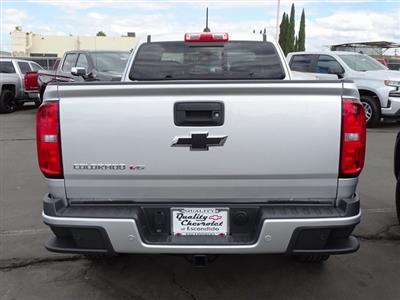 2019 Colorado Extended Cab 4x2,  Pickup #190235 - photo 6