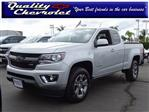 2019 Colorado Extended Cab 4x2,  Pickup #190235 - photo 1