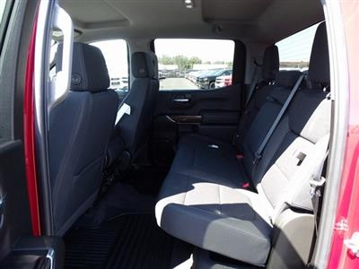 2019 Silverado 1500 Crew Cab 4x2,  Pickup #190242 - photo 9