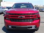 2019 Silverado 1500 Crew Cab 4x2,  Pickup #190242 - photo 3