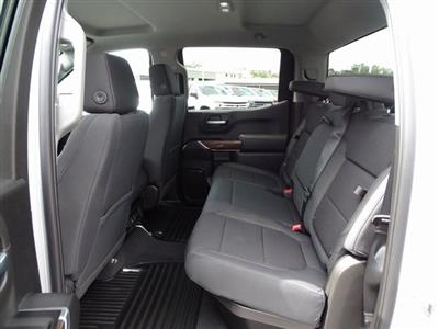 2019 Silverado 1500 Crew Cab 4x2,  Pickup #190262 - photo 10