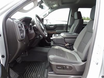2019 Silverado 1500 Crew Cab 4x2,  Pickup #190262 - photo 13
