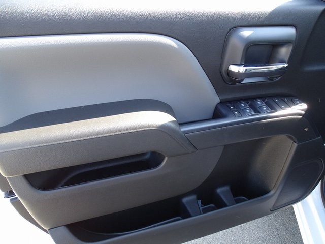 2019 Silverado 2500 Crew Cab 4x2,  Pickup #190313 - photo 12