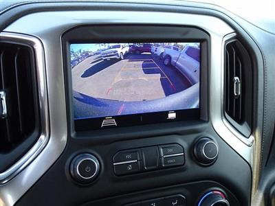 2019 Silverado 1500 Crew Cab 4x2,  Pickup #190316 - photo 23