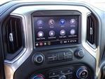 2019 Silverado 1500 Crew Cab 4x2,  Pickup #190316 - photo 22