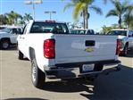 2019 Silverado 2500 Double Cab 4x2,  Pickup #190432 - photo 2