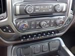 2019 Silverado 3500 Crew Cab 4x4,  Pickup #190467 - photo 26