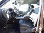 2019 Silverado 2500 Crew Cab 4x4,  Pickup #190481 - photo 14
