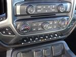 2019 Silverado 2500 Crew Cab 4x4,  Pickup #190481 - photo 25