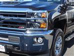 2019 Silverado 2500 Crew Cab 4x4,  Pickup #190481 - photo 4