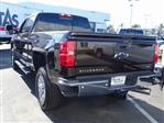 2019 Silverado 2500 Crew Cab 4x4,  Pickup #190481 - photo 2