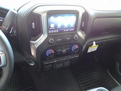 2019 Silverado 1500 Double Cab 4x2,  Pickup #190502 - photo 21