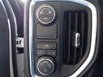 2019 Silverado 1500 Double Cab 4x2,  Pickup #190502 - photo 26