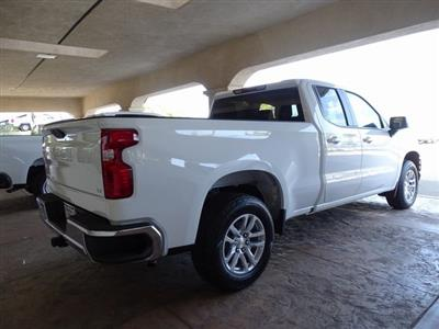 2019 Silverado 1500 Double Cab 4x2,  Pickup #190502 - photo 6