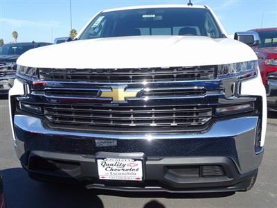 2019 Silverado 1500 Double Cab 4x2,  Pickup #190581 - photo 3